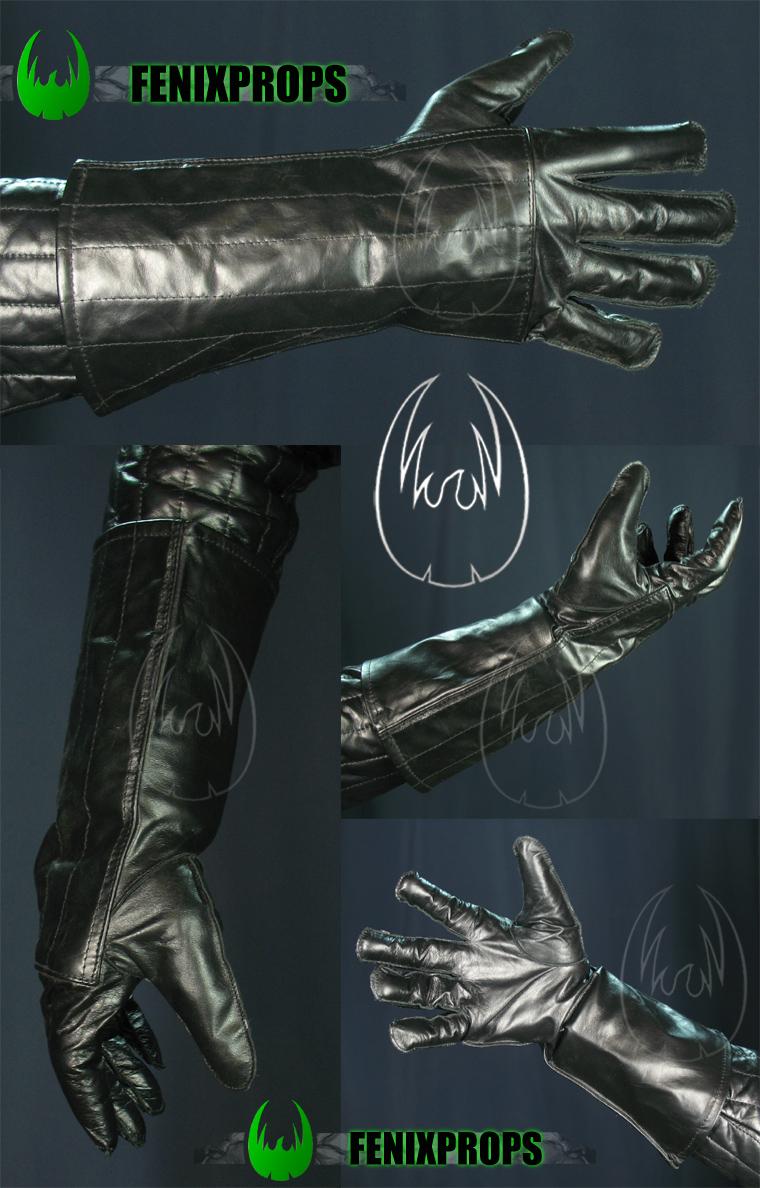 www.fenixprops.com/ebay/starwars/dv/leathernew/gloves/dvgROTJ3.jpg